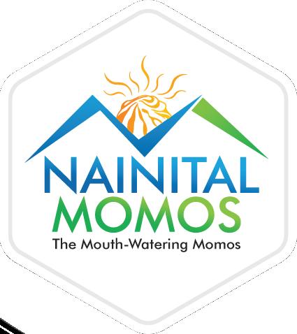 Nainital Momos
